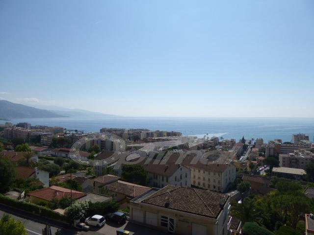 Appartement R�f. : AC-B15335 � Roquebrune-Cap-Martin - Photo 1