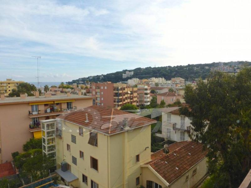 Appartement Réf. : AC-D15391 à Roquebrune-Cap-Martin - Photo 1