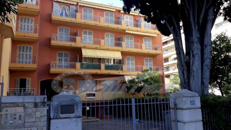 Appartement Réf. : AC-E15435 à Menton - Photo 1