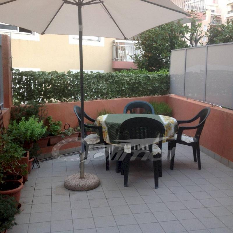 Appartement Réf. : AC-E15435 à Menton - Photo 3