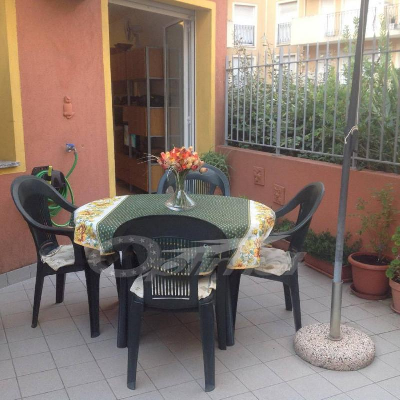 Appartement Réf. : AC-E15435 à Menton - Photo 4