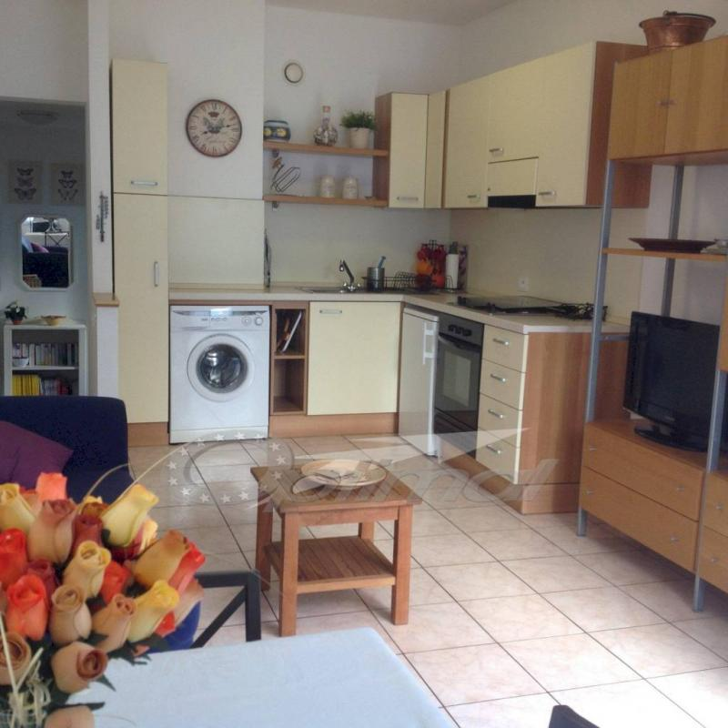 Appartement Réf. : AC-E15435 à Menton - Photo 5