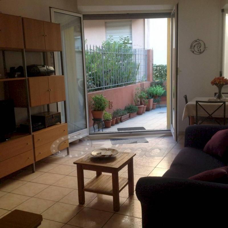 Appartement Réf. : AC-E15435 à Menton - Photo 7