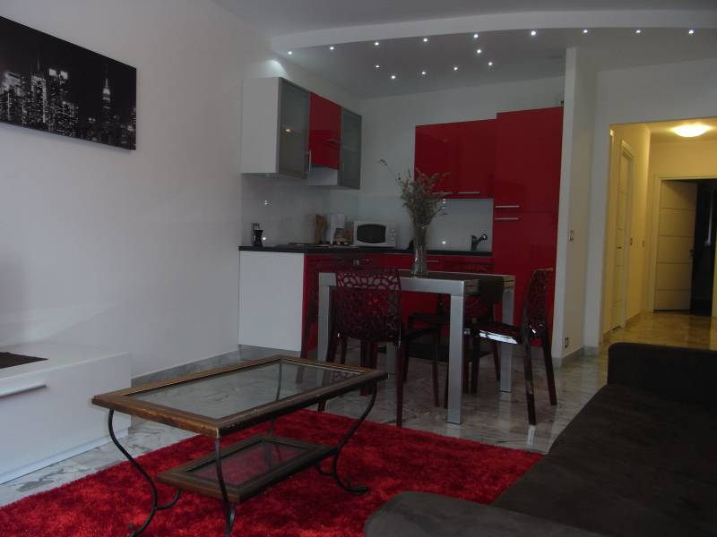 Appartement Réf. : AC-G3387 à Menton - Photo 2