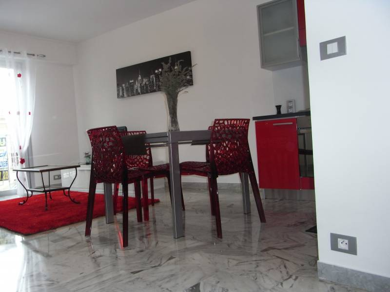 Appartement Réf. : AC-G3387 à Menton - Photo 3