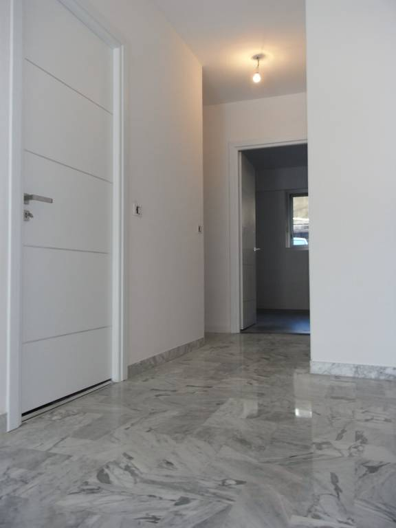 Appartement Réf. : AC-G3387 à Menton - Photo 6