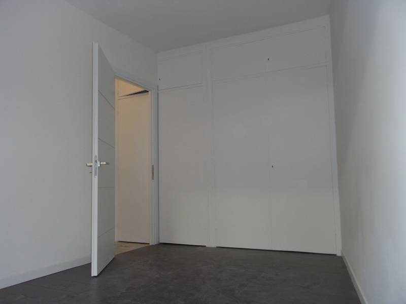 Appartement Réf. : AC-G3387 à Menton - Photo 8