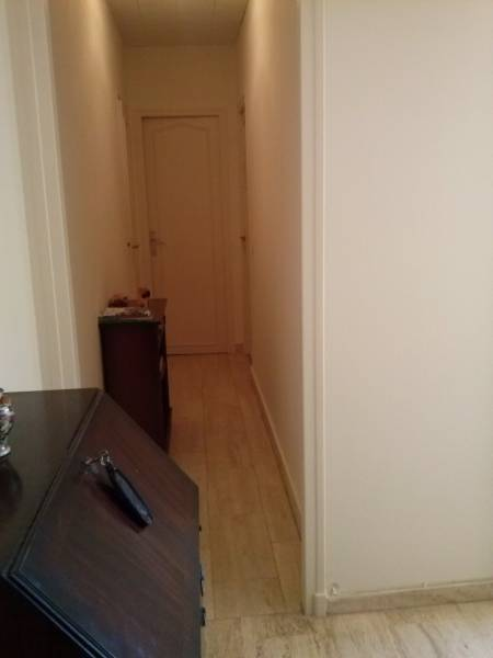 Appartement Réf. : AC-G3648 à Menton - Photo 3