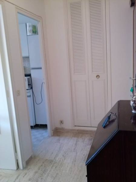 Appartement Réf. : AC-G3648 à Menton - Photo 6