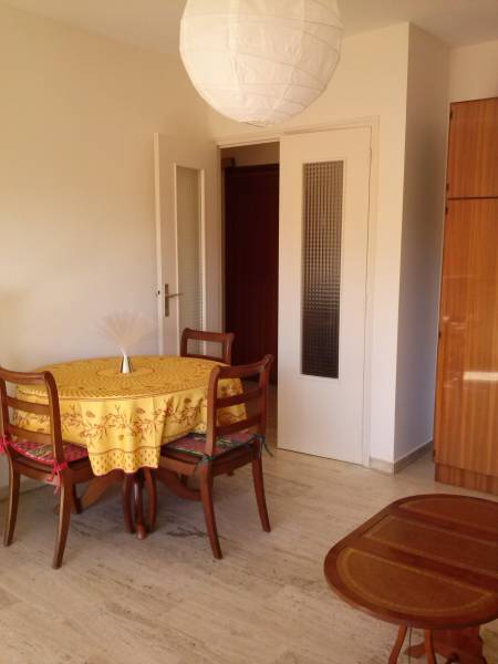 Appartement Réf. : AC-G3648 à Menton - Photo 9