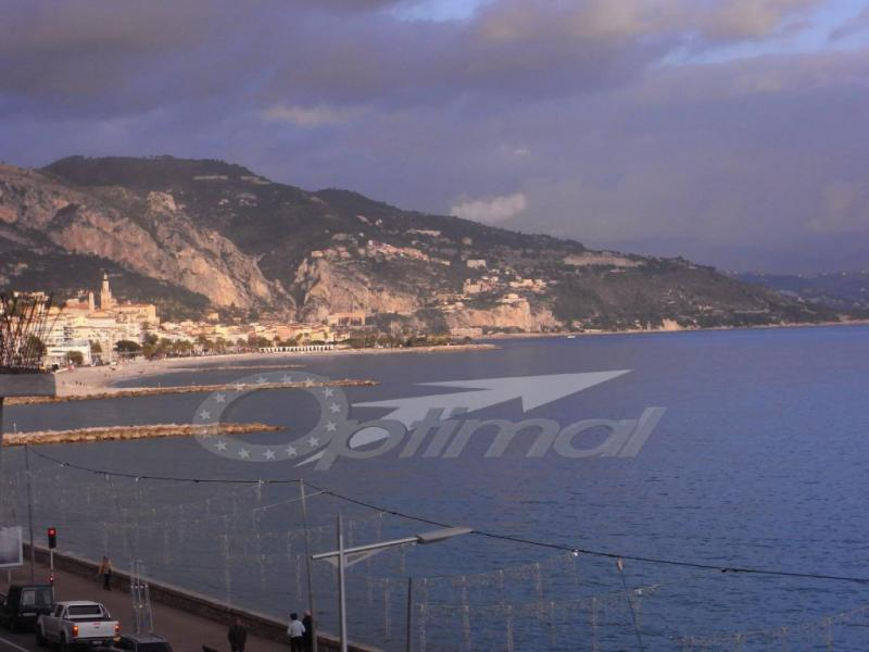 Appartement R�f. : AC-G3736 � Menton - Photo 1