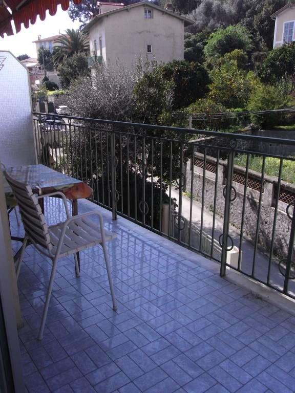 Appartement R�f. : AC-G3759 � Menton. Photo1