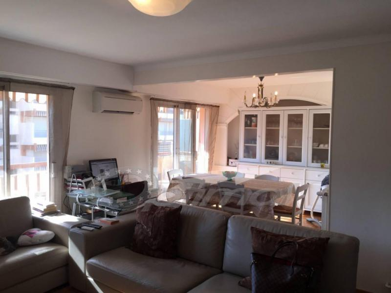 Appartement R�f. : AC-G3764 � Roquebrune-Cap-Martin - Photo 1