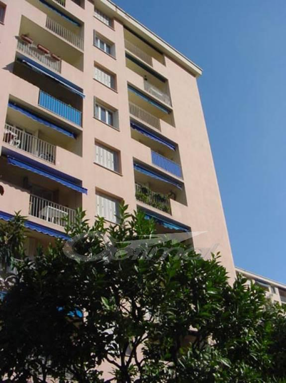 Appartement Réf. : AC-G3920 à Menton - Photo 1