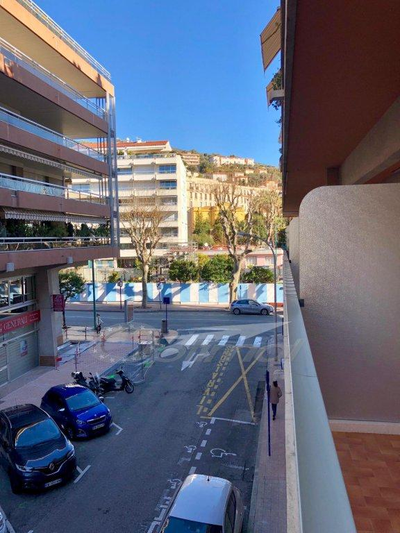 Appartement Réf. : AC-G4082 à Menton. Photo1