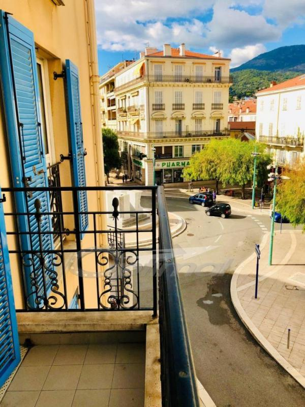 Appartement Réf. : AC-G4178 à Menton - Photo 1