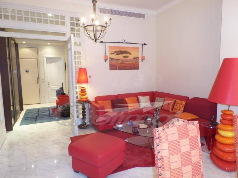 Appartement Réf. : AC-K15140 à Menton - Photo 1