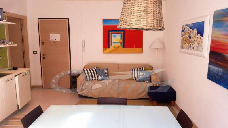 Appartement Réf. : AC-N15256 à Menton - Photo 1