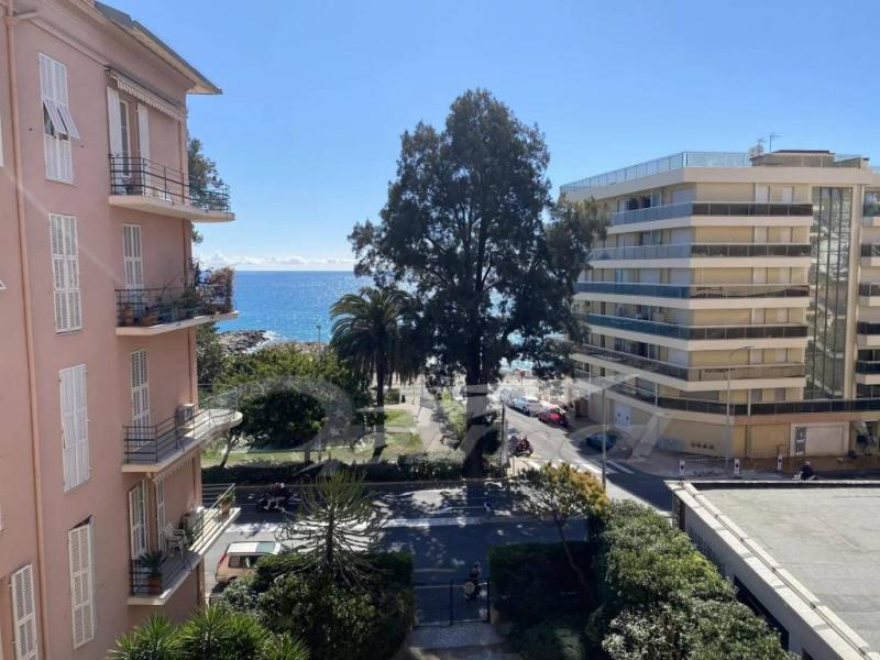 Appartement Réf. : AC-Y15784 à Menton - Photo 1